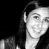 Karla Uyehara Hunt