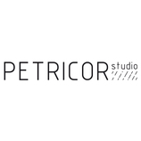 PETRICORstudio