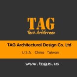 TAG Architectural Design