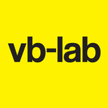 vb-lab