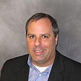 Peter Newton, CSBA, PMP