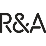 R&A Architecture + Design Inc.