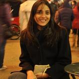 Shweta Nanavati
