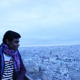 Ajmal Shaik
