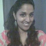 Annette Diniz