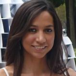 Cynthia Sánchez