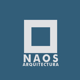 Estudio de Arquitectura NAOS