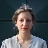 Maria Paneta