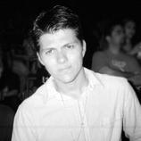 David X. Rodriguez