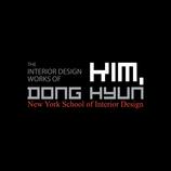 Dong Hyun Kim