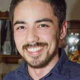Eduardo Semoto