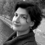 Bilyana Dimitrova