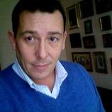 Paul Frank Wagner