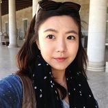 Soo Jin Kim