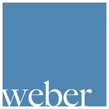 Weber Architecture