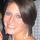 Elizabeth Newcomb