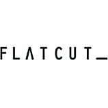 FLATCUT_