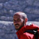 Daniele Marcotulli