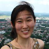 Shiyu Wei