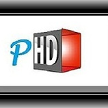 Perspectivehd design 3d walkthrough