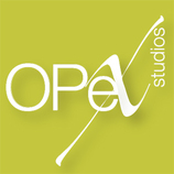 OPeX studios