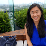 Shaina Jung