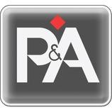 Ponikvar & Associates Inc.