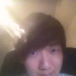 Seungju Lee