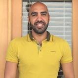 Mustafa AlMarsoomi