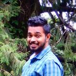 Ajay Lopez