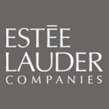 Este Lauder Companies