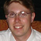 Josh Treiber, AIA