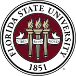 Florida State University