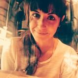 Raquel Escrivà Tamarit