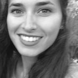 Roshane Faife-Lajonie