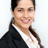 Shivani Guglani