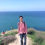 Yiding Wang