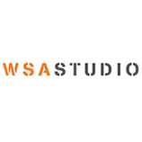 WSA Studio