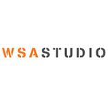 WSA Studio