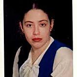 Diana Karlin