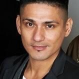 Jorge Leonardo Ochoa