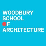 Woodbury University