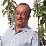 Roberto Ammendola