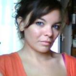 KATERINA SANIDAS