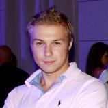 Nikita Sobolev