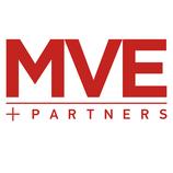 MVE & Partners, Inc.