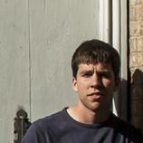 Aaron Aday