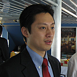 Ethan Lu
