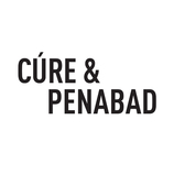 CÚRE & PENABAD Architecture and Urban Design