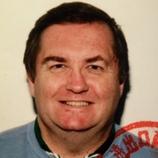 Michael Probert